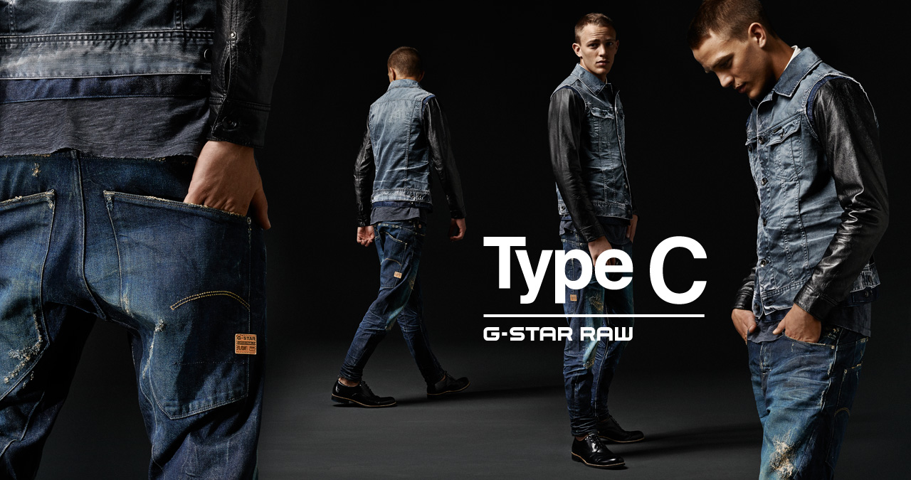 08ad6e9d68faa G-STAR RAW - We Are Select WAS Béziers